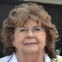 Charlotte Geier