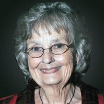 Yvonne L. Eiermann