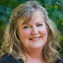 Carolyn Christine  Mealer