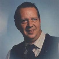 Larry J. Dice