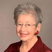Mary  Virginia  Robbins