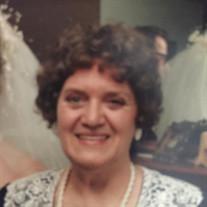 Marjorie L. Dowling