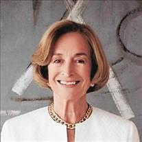 Rose Ann Kornfeld
