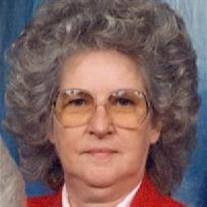 Louise  Risner