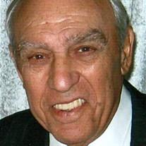 Harold Novitsky