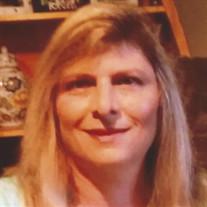 Mrs. Tammy Sheree Mavity Moss