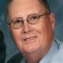Randy C. Bates