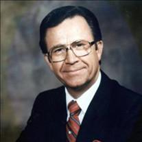Rev. Dr. Dan Beller