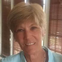Paula Karen Szabo