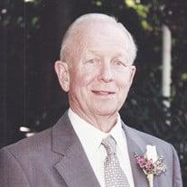 Arthur  A.  Lammi