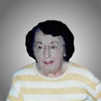 Alice A. (Ferguson) Lynn