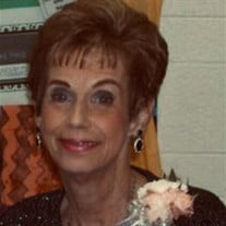 Judith A. Phillips