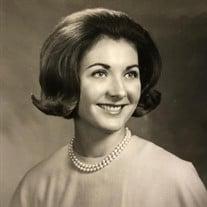 Mrs.  Peggy J.  Colucci