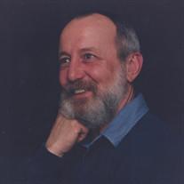 Duane Mark Heaton  Jr.