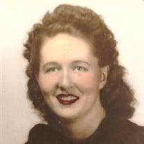 Jane Pemberton