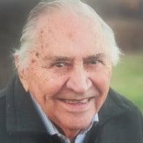 Rudolph W. Ostrowski