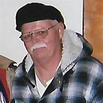 Mr. David D. Moore