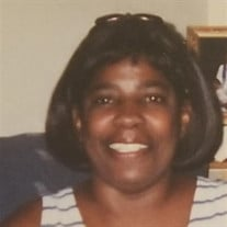 Ms.  Connie  Young Carpenter