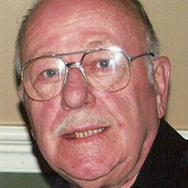 Henry L. Gray