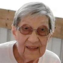 Margaret J. Zamzow