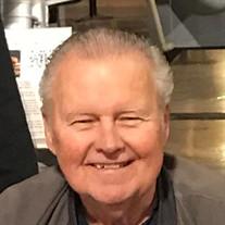 David A. DeGraw