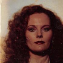 Ms. Pamela Joyce Whatley