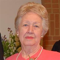 Eileen Jernigan