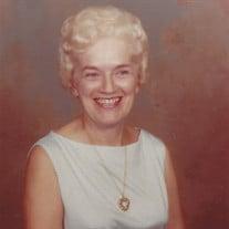 Ann Bachorski Greengard