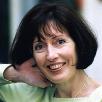 Dianne Driscoll Clark