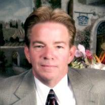 Kenneth E.  Bushnell Jr.