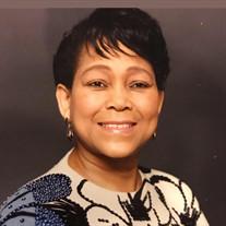 Mrs. Robbie Lucille Wells