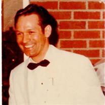 Arnold Truman Davis