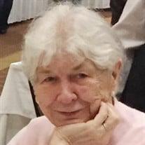 Louise  Marie  (Stoko) Banick