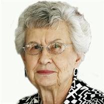 Norma  M. Weber