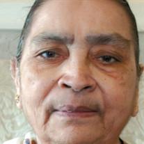 Kapilaben Shantilal Patel