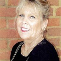 Carol Ann Hren