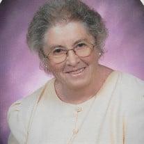 Mary  Louise  McIntyre