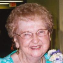 Helen Ruth Danielson