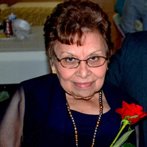 Maria G. Leal