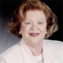 Sally Hamby