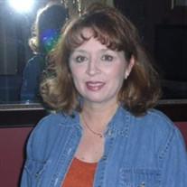 Brenda Kay Sheris