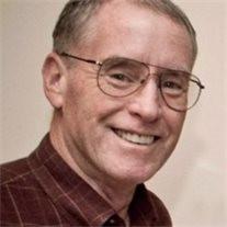 Kurt Kibby