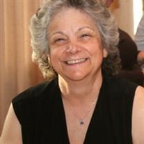 Dolores Behrman
