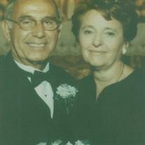 Ernest Caballero