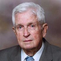Jack Mulligan