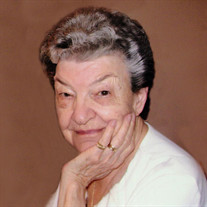 Wanda  L. Ausili