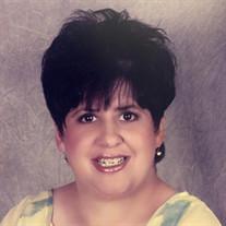 Christine Vrettos