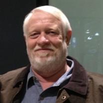 Bruce Beierla
