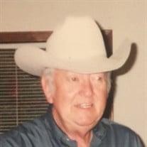 Roy McCollum