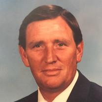LTC James Richard Childs